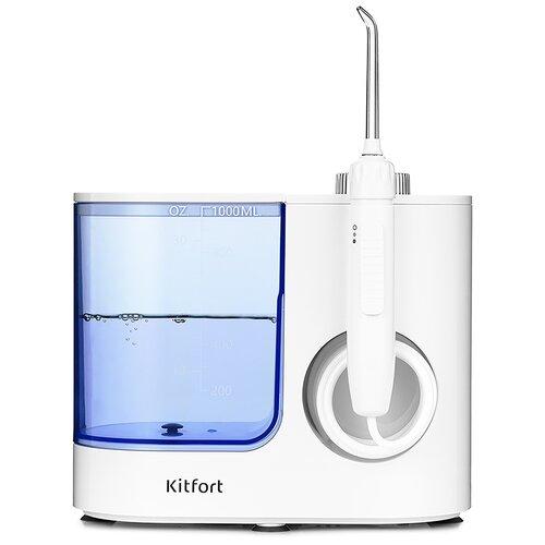 Ирригатор для полости рта Kitfort КТ-2914