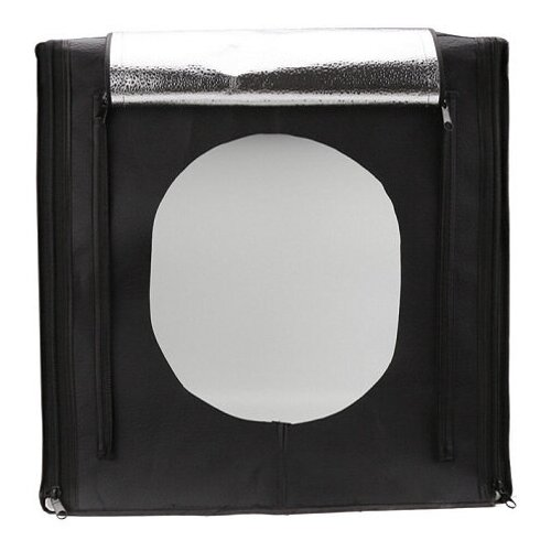 Лайткуб FST LT-80 LED, светодиодный, 80 х 80 х 80 см