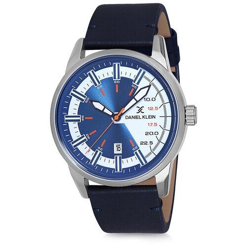 Наручные часы Daniel Klein 12151-3 наручные часы daniel klein 12151 3