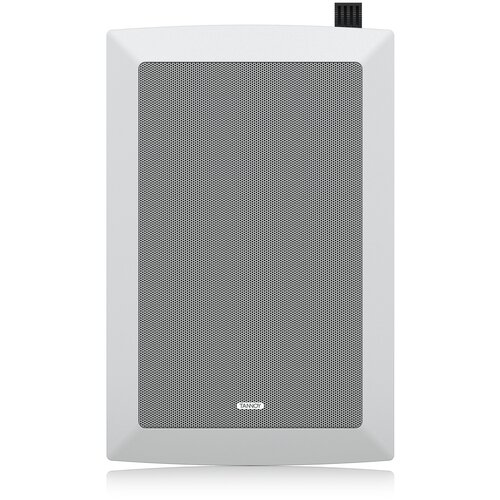 Встраиваемая стеновая акустика Tannoy IW 6DS-WH