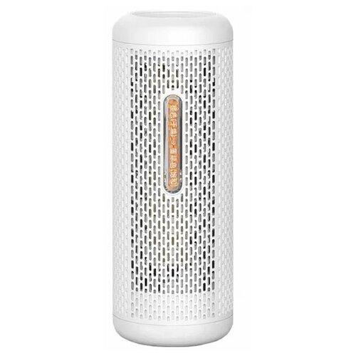 Осушитель воздуха Xiaomi Deerma DEM-CS50MW