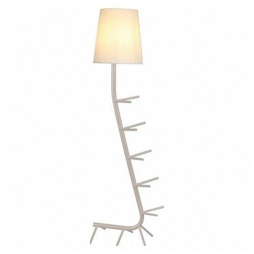 Торшеры и напольные светильники Mantra 7254