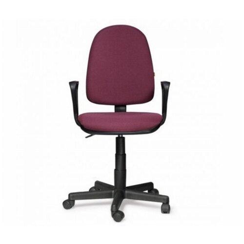 Кресло офисное OLSS