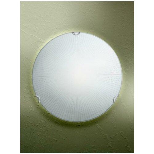 Светильник настенный Vitaluce V6141/1A, 1хЕ27 макс. 100Вт светильник настенный vitaluce v6420 1a 1хе27 макс 100вт