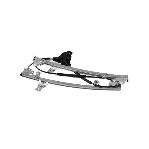 STELLOX 75-50443-SX (7550443_SX) стеклоподъемник передний левый электр.\ Nissan (Ниссан) Primera (Примера) 02>
