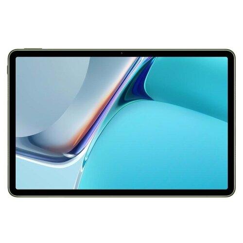 Планшет Huawei MatePad 11 6+128GB WiFi Matte Grey