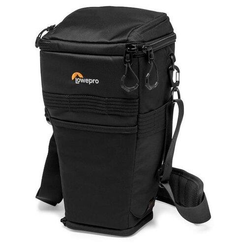 Фото - Сумка LowePro ProTactic TLZ 75 AW Black LP37279-PWW сумка lowepro droneguard cs 150 black fractal lp37093 pww