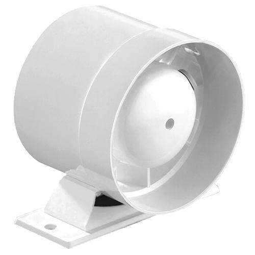 Вентилятор канальный осевой Eco 100