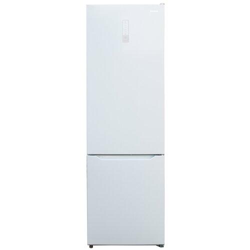 Холодильник Willmark RFN-468DNFW