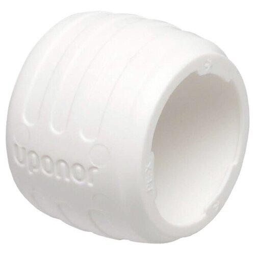 Кольцо Uponor Q&E evolution 1057456 белое 32 аксиальное 1 шт.