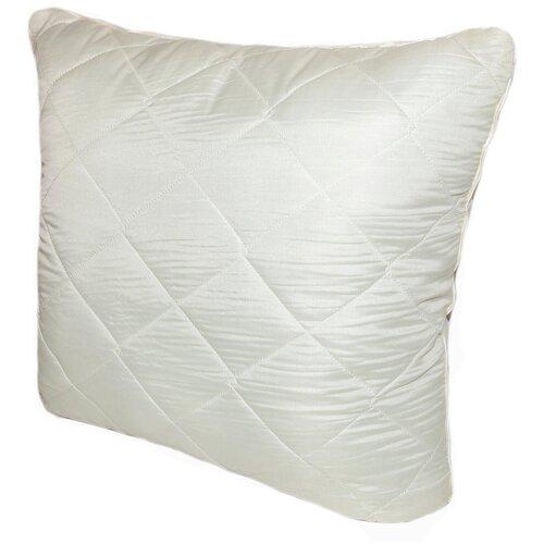 Подушка Соната Стандарт 70 х 70 см бежевый