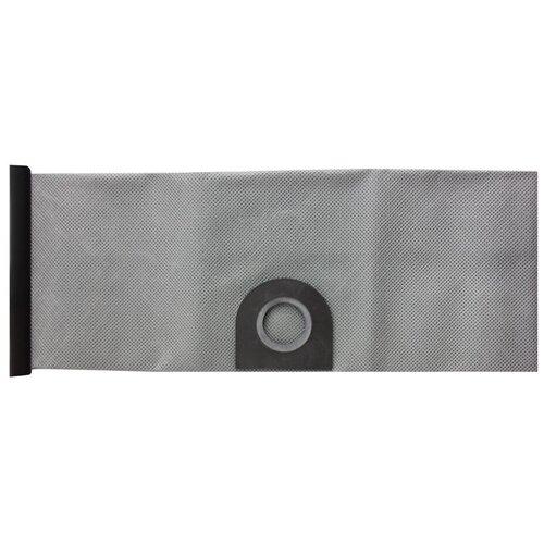 Мешок-пылесборник Ozone многоразовый для пылесоса VAX 6135 (MX-13-M0062)