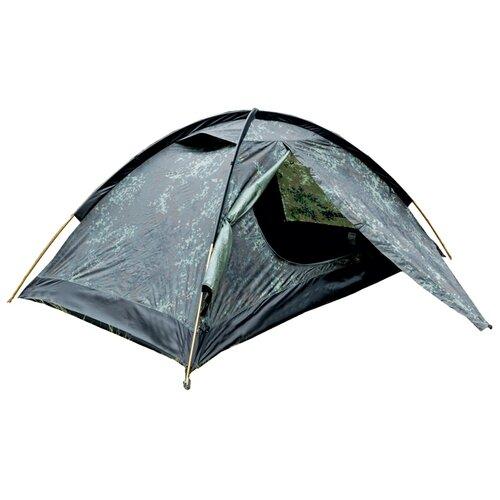 Палатка Talberg Camo 2 Camouflage