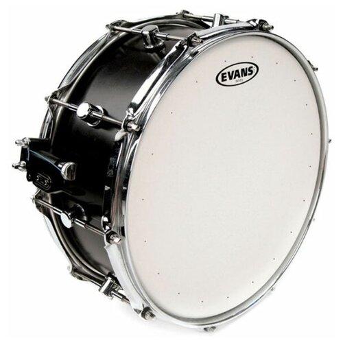 блуза evans evans ev006ewcvwm2 Evans B14HDD Пластик для барабана Evans Genera HD Dry, 14