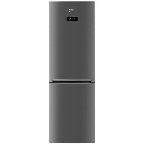 Холодильник Beko CNKR 5321E20 X