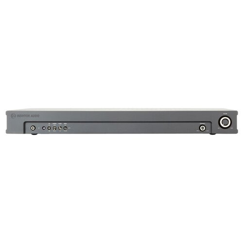 Усилитель для сабвуфера Monitor Audio IWA-250 черный
