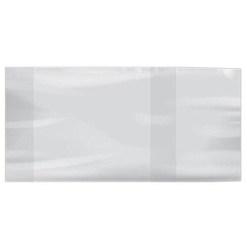 Фото - ArtSpace Набор обложек для дневников и учебников 225х455 мм, 100 мкм, ПВХ, 50 штук прозрачный artspace набор обложек для дневников и тетрадей 208х346 мм 100 мкм 10 штук прозрачный