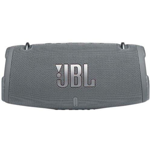 Портативная bluetooth-колонка JBL Xtreme 3 Grey