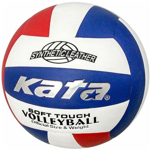 Волейбольный мяч Kata C33291