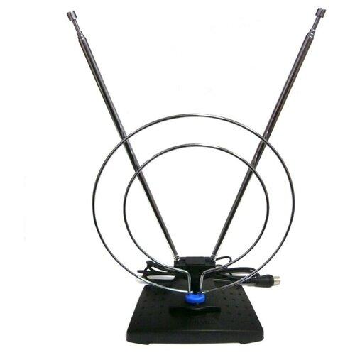 Комнатная DVB-T2 антенна Вектор AR-026