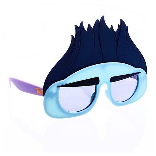 Солнцезащитные очки Sun-Staches SG3197 Trolls Цветан
