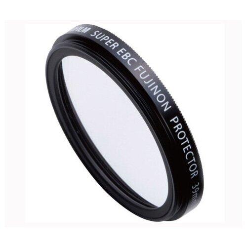 Фото - Светофильтр Fujifilm PRF-39 protector filter светофильтр fujifilm prf 67 protector filter
