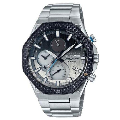 Наручные часы CASIO Edifice Наручные часы Casio EQB-1100AT-2AER