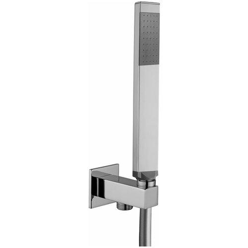 Ручной душ Paffoni ELYS ZDUP 095CR хром
