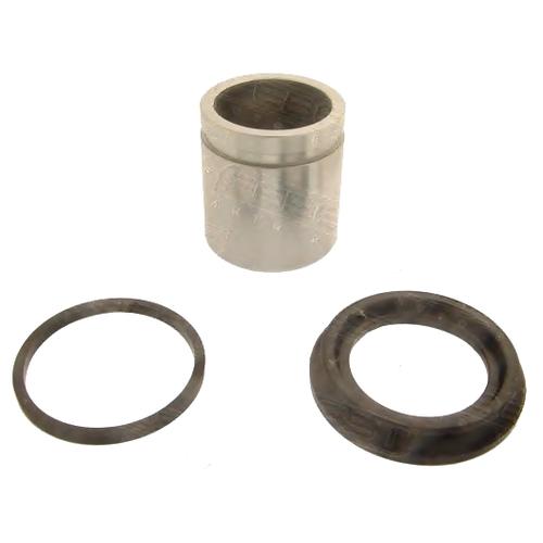 FEBEST 1876-C100F-KIT (25964182 / 25964183 / 4808859) поршень суппорта тормозного переднего ремкомплект