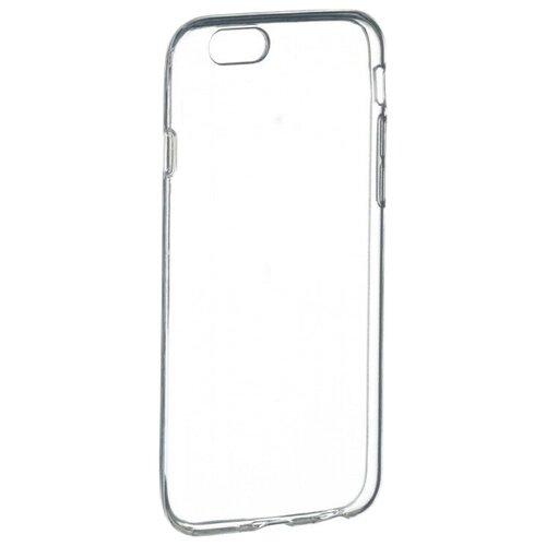 Чехол-накладка TFN TFN-RS-07-002TPUTC для Apple iPhone 6/iPhone 6S прозрачный недорого