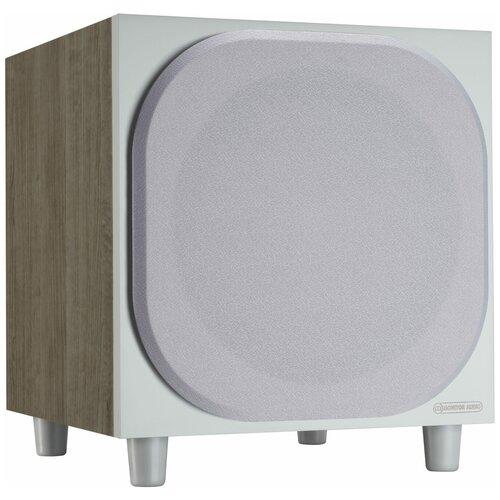 Сабвуфер Monitor Audio Bronze W10 urban grey