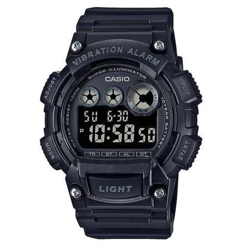 Наручные часы CASIO Наручные часы CASIO W-735H-1BVEF