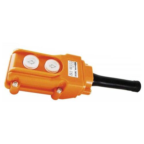 Пульт управления TDM-Electric ПКТ-61 SQ0706-0003