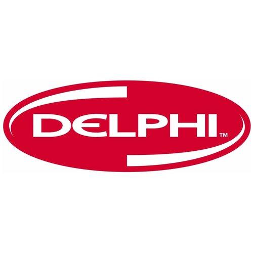 28278897 delphi клапан CR форсунки (бывш. 9308-622B, 28239295) DELPHI 28278897