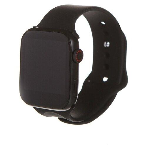 Умные часы Veila Smart Watch T500 Plus Black 7019