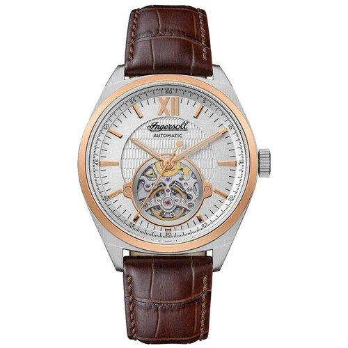 Наручные часы Ingersoll I10901 наручные часы ingersoll i03301