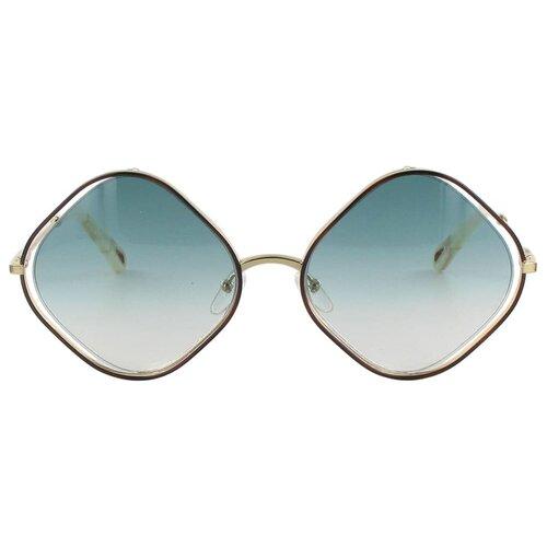 Очки солнцезащитные Chloe 159S-863