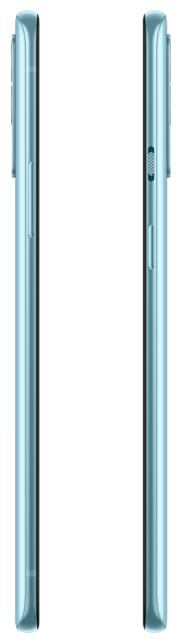 Фото #3: OnePlus 9R 8/256GB