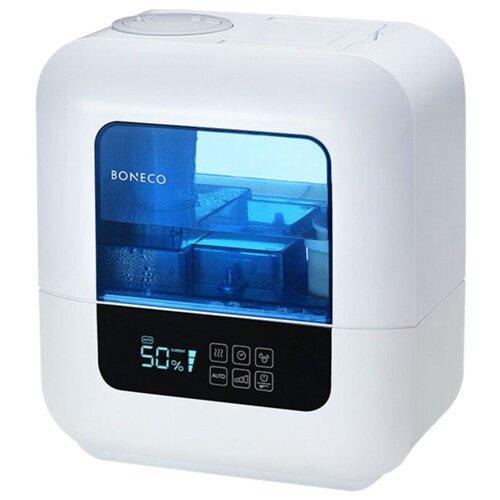 Увлажнитель Boneco U700 (ультразвук, электроника)