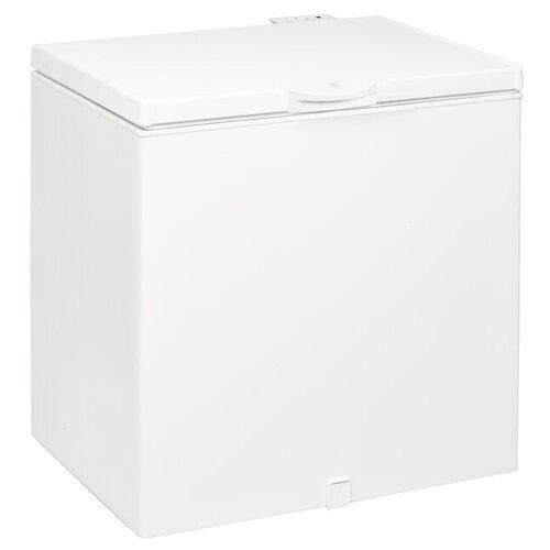 Морозильный ларь Indesit RCF 200