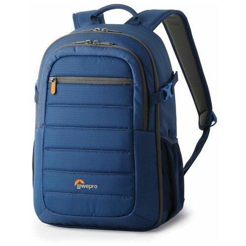 Фото - Рюкзак для фотокамеры Lowepro Tahoe BP150 синий printio рюкзак 3d сочные фрукты