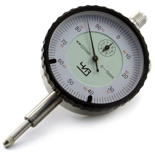 Измерительная головка Челябинский Инструментальный Завод 45733