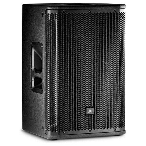 JBL SRX812 2-полосная пассивная мониторная/FOH АС, 800Вт/1600Вт/