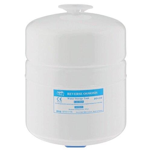 Накопительный бак Гейзер 7.6 литров 25314