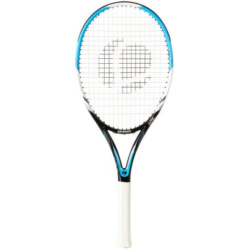 Ракетка для игры в большой теннис взрослая GRIP 2 TR160 LITE ARTENGO X Декатлон