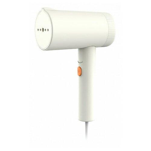 Ручной отпариватель Xiaomi Lofans Long Fei Folding Handheld Hanging Machine White (GT-313)