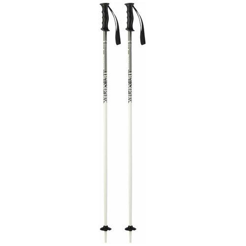 Палки для горных лыж Elan Hotrod Jr 2017-2018 70 белый палки для горных лыж elan race