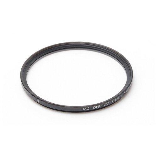Светофильтр ультрафиолетовый Fujimi MC-UV 72 мм (многослойное покрытие)