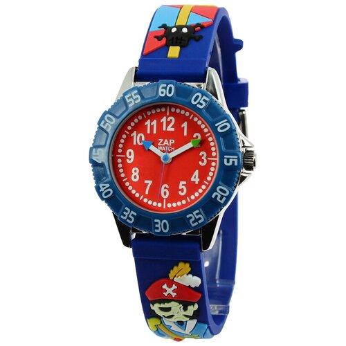 Наручные часы Baby Watch 606016 наручные часы xiaomi twentyseventeen mechanical watch