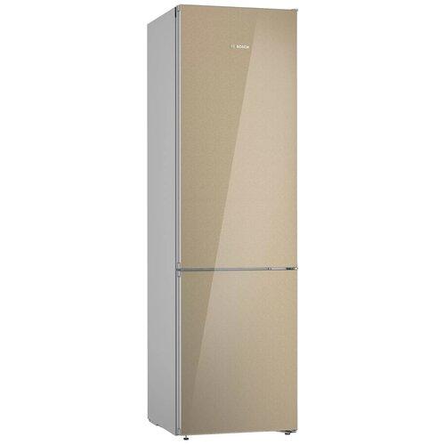 Фото - Холодильник Bosch KGN39LQ32R холодильник bosch kgn49sb3ar